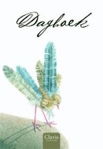 Dagboek - Voor wie wil vliegen