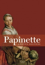 Papinette