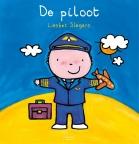 De piloot (beroepenreeks)