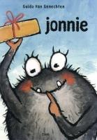 Jonnie (Clavisje)