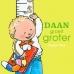 Pauline Oud boeken