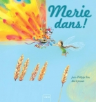 Marie danst (Maastrichtse versie) + DVD