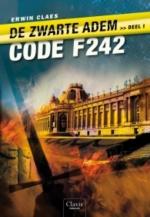 Code F242 (Zwarte adem 1)