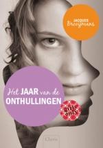 JAAR VAN DE ONTHULLINGEN