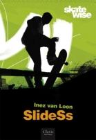 Slidess (Skatewise 3)