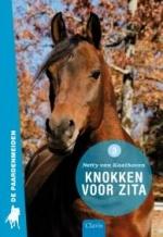 Knokken voor Zita (De paardenmeiden 3)