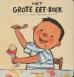 Guido van Genechten boeken