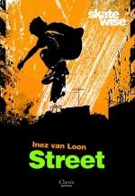 Street (Skatewise 4)