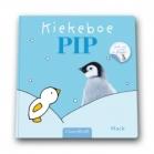 Kiekeboe, Pip!