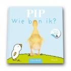 Pip, wie ben ik?