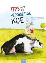 Tips voor de verdrietige koe