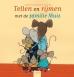 Juliette Rosenkamp boeken