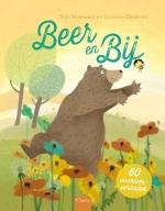 Beer en Bij
