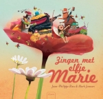 Zingen met Elfje Marie