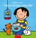 Kathleen Amant boeken