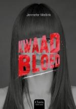 Kwaad bloed