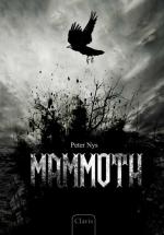Mammoth (Wentelwereld 3)