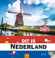 Dit is Nederland (Wondere wereld)
