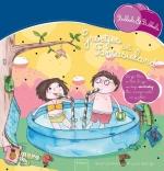 Groetjes uit Fantasieland (Bobbels & Bubbels)