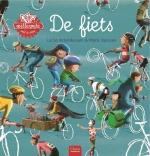Willewete. De fiets
