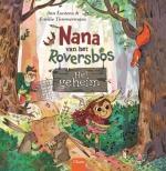 Nana van het Roversbos. Het geheim