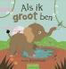 Anita Bijsterbosch boeken