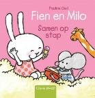 Fien en Milo. Samen op stap