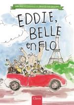 Eddie, Belle en Flo