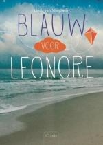Blauw voor Leonore POD