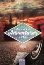 Desoto Adventurer 1961 POD