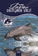 Dolfijnen vrij POD (Dolfijnenkind 7)