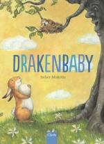 Drakenbaby