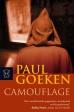Paul Goeken boeken