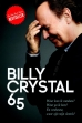 Billy Crystal boeken