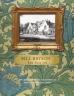 Bill Bryson boeken