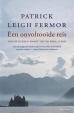 Patrick Leigh Fermor boeken