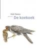 Nick Davies boeken