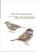C.J. Heij, Jacques Vos boeken