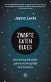 Janna Levin boeken