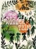 Gerda Dendooven boeken