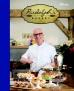 Rudolph van Veen - Rudolph's Bakery