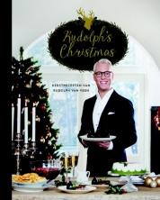 Rudolph van Veen boeken - Rudolph's Christmas
