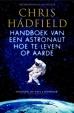 Chris Hadfield boeken
