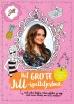 Het grote Jill-spelletjesboek