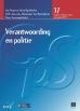 Jan Terpstra, Alain Duchatelet, Jelle Janssens, Dominique Van Ryckeghem, Peter Versteegh boeken