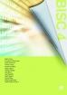 Marc Cools, Emmanuel Debruyne, Frank Franceus, Patrick Leroy boeken