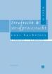 Frank Verbruggen, Raf Verstraeten boeken