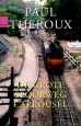 Paul Theroux boeken