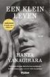 Hanya Yanagihara boeken