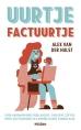 Alex van der Hulst boeken